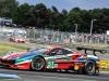 161453-gt_wec-Le-Mans-24h