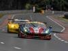 161456-gt_wec-Le-Mans-24h