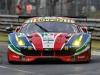 161458-gt_wec-Le-Mans-24h