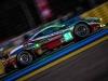 161462-gt_wec-Le-Mans-24h
