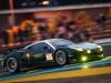 161464-gt_wec-Le-Mans-24h