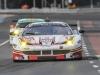 161465-gt_wec-Le-Mans-24h