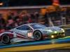 161466-gt_wec-Le-Mans-24h