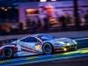 161467-gt_wec-Le-Mans-24h