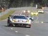 161469-gt_wec-Le-Mans-24h
