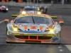 161471-gt_wec-Le-Mans-24h