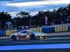 161472-gt_wec-Le-Mans-24h