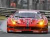161474-gt_wec-Le-Mans-24h