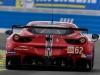161475-gt_wec-Le-Mans-24h