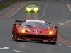 161476-gt_wec-Le-Mans-24h