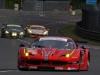 161477-gt_wec-Le-Mans-24h