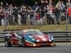 161482-gt_wec-Le-Mans-24h