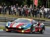 161483-gt_wec-Le-Mans-24h