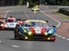 161484-gt_wec-Le-Mans-24h