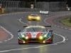 161486-gt_wec-Le-Mans-24h