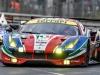 161488-gt_wec-Le-Mans-24h