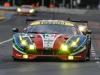 161489-gt_wec-Le-Mans-24h