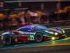 161490-gt_wec-Le-Mans-24h