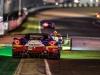 161491-gt_wec-Le-Mans-24h