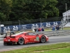 161492-gt_wec-Le-Mans-24h