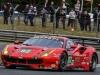 161493-gt_wec-Le-Mans-24h