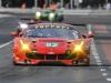 161497-gt_wec-Le-Mans-24h