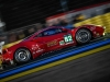 161498-gt_wec-Le-Mans-24h