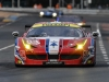 161499-gt_wec-Le-Mans-24h