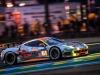 161504-gt_wec-Le-Mans-24h-qualify
