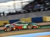 161505-gt_wec-Le-Mans-24h-qualify
