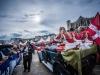 161507-gt_wec-Le-Mans-24h-parata