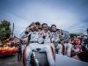 161508-gt_wec-Le-Mans-24h-parata