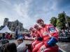 161510-gt_wec-Le-Mans-24h-parata