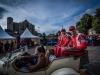 161512-gt_wec-Le-Mans-24h-parata