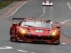 161539-gt_wec-Le-Mans-24h