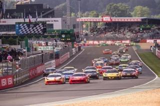 161606_ccl_FCE-lemans-race