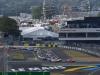 161608_ccl_FCE-lemans-race