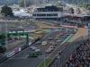 161609_ccl_FCE-lemans-race