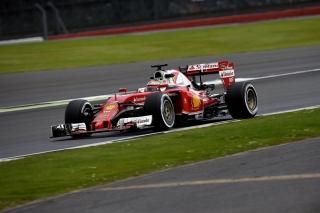 160172-test-silverstone-Kimi-Raikkonen