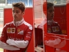 160152-test-silverstone-Charles-Leclerc