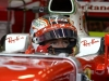 160153-test-silverstone-Charles-Leclerc
