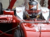 160154-test-silverstone-Charles-Leclerc
