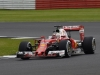 160156-test-silverstone-Charles-Leclerc