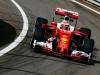 160161-test-silverstone-Kimi-Raikkonen