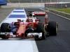 160162-test-silverstone-Kimi-Raikkonen