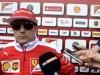 160163-test-silverstone-Kimi-Raikkonen