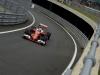 160164-test-silverstone-Kimi-Raikkonen