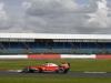 160165-test-silverstone-Kimi-Raikkonen