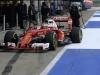 160167-test-silverstone-Kimi-Raikkonen