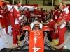 160168-test-silverstone-Kimi-Raikkonen
